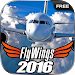 Download Flight Simulator X 2016 Free  APK