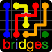 Download Flow Free: Bridges 3.4 APK