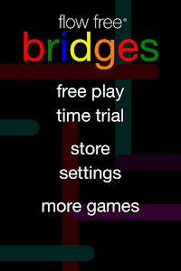 Download Flow Free: Bridges 3.5 APK