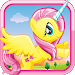 Download Fluffy Pony 1.1 APK