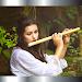 Download Flute Ringtones 1.6 APK