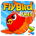 Download Fly Bird Free 1.0.2 APK