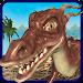 Download Flying Dragon Simulator 2016 3 APK