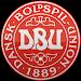 Download Fodbold 3.8.3 APK