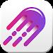 Download Followers Assistant Plus 1.5.0 APK