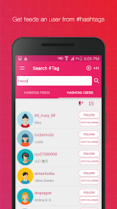 Download Followers Assistant Plus 1.5.0 APK