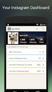 Download Followers For Instagram 4.2.0 APK
