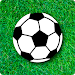 Download Football Data - Matches, Statistics, Live Scores 1.0.20 APK
