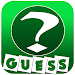 Download Guess Football Players 4.1 APK