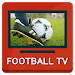 Download Football TV Live Streaming 2.0 APK