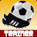 Download Football Trainer 1.00 APK