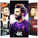 Download ⚽ Football wallpapers 4K - Auto wallpaper 2.4.31122018 APK
