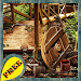 Download Forest Hidden Objects Game 1.0.0 APK