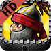 Download Fortress Under Siege HD 1.2.4 APK