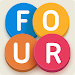 Download Four Letters 1.4.4 APK