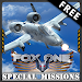 Download FoxOne Special Missions Free 1.7.0.2 APK