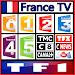 Download France TV Channels server 2018 3.0 APK