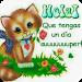 Download Frases Feliz Dia de la Semana 2.4 APK