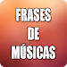 Download Frases de Músicas 1.2.0 APK