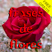 Download Phrases and flowers 2.1.11.17 APK