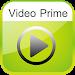 Download Free Amazon Prime Video Tip 1.0 APK