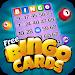 Download Free Bingo Cards 1.0.4 APK