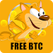 Download Free Bitcoin Game 1.0 APK