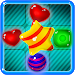 Download Free Candy 2.4.2.472-1361 APK