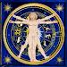 Download Free Daily Horoscopes 1.34 APK