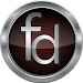 Download Free Dialer 4.1.0 APK