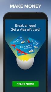 Download Free Gift Cards Generator 1.2 APK