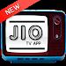 Download Free Guide JIO TV App 1.1 APK