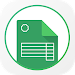 Download Free Invoice Generator - Zoho 1.3.0 APK