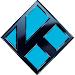 Download Free Kodi Guide 1.1 APK