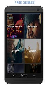 Download Free mp3 music downloader 6.0 APK