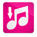 Download Free Music Download 6.1 APK