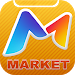 Download Free Mobo market Tips 3.0 APK