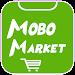 Download Free MoboMarket tips MoboMarket APK
