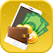 Download Free Money Cash - Get $15 for Free 1.3 APK