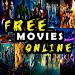 Download Free Movies Online 1.0.0 APK