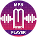 Download Free Mp3 Songs - Music Online 3.0 APK