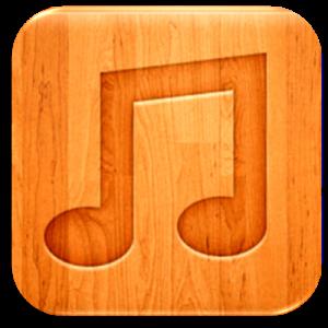 screenshot of Free Music Download version 1.3