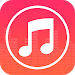 Download Free Music Player 1.3 APK