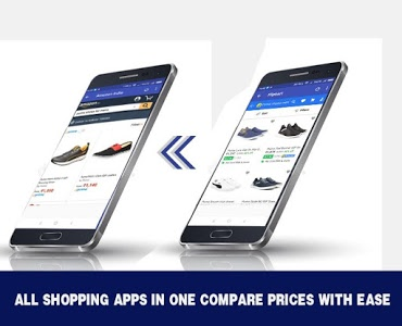 Download Free Online Shopping India App 1.3.4 APK