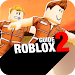 Download Free Roblox 2 Guide 1.1 APK