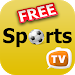 Download Free Sports TV 1.4 APK