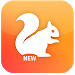 Download Free UC Browser Pro 2017 Tips 1.0.2 APK