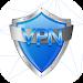 Download Free VPN 1.0 APK