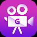 Download Free Video Editor & Movie Creator 1.4 APK
