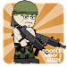 FreeGuide for Doodle Army 3